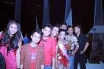 Final RCI 09