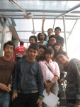 Rapat 09